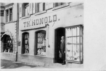 1.42.91-D-159-Honold-77