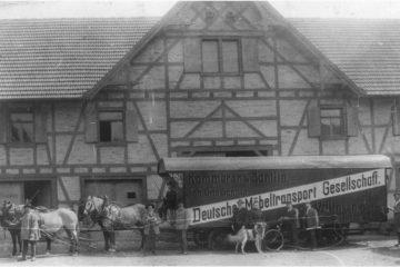 1.42.91-D-161-Kammerer-Bantlin-51