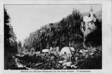 1.42.91-D-172-Brauhaus-Überfall-145