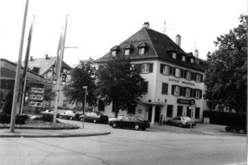 1.42.91-D-173-Drehscheib-87