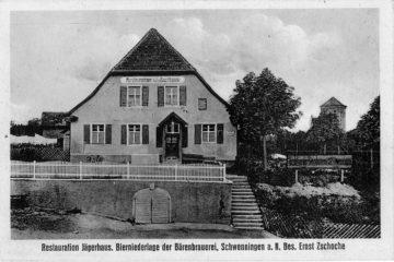 1.42.91-D-176-Jägerhaus-146