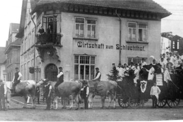 1.42.91-D-181-Schlachthof-144