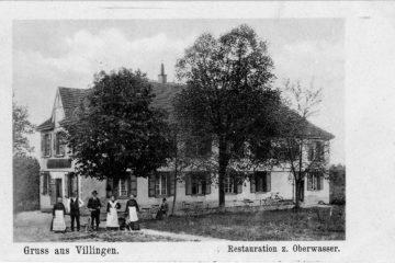 1.42.91-D-182-Oberwasser-146