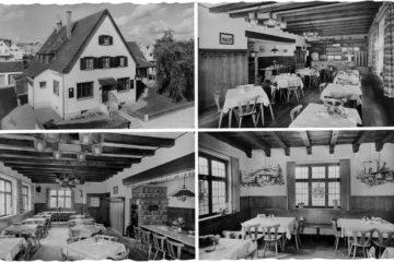 1.42.91-D-184-Saarlandschenke-146