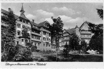 1.42.91-D-185-Waldhotel-154