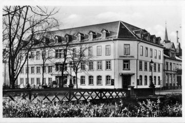 1.42.91-D-188-Bahnhof-Hotel-153