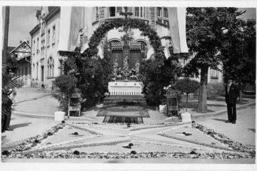 1.42.91-D-192-Frohnleichnam-193