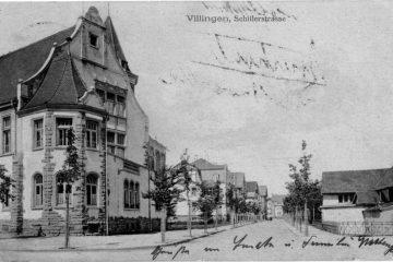 1.42.91-D-193-Schillerstraße-193
