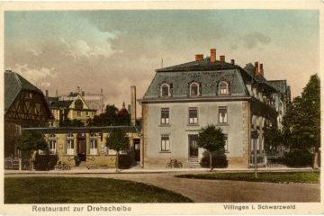 1.42.91-D-195-Drehscheibe-193