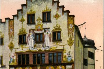 1.42.91-D-196-Rathaus-195