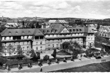 1.42.91-D-197-Friedrichkrankenhaus-196