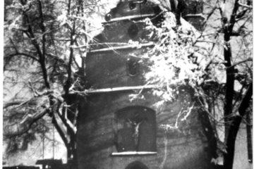 1.42.91-D-225-Bickenkapelle-300