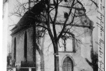 1.42.91-D-226-Bickenkapelle-300