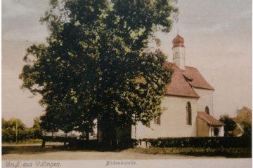 1.42.91-D-227-Bickenkapelle-300