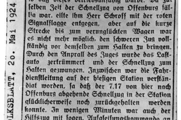 1.42.91-D-231-Zeitungsausschnitt-302