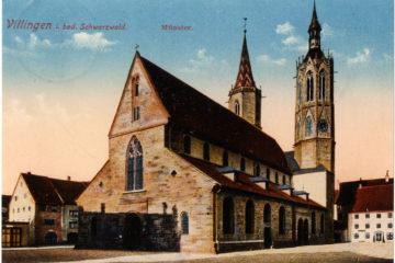 1.42.91-D-236-Münster-84