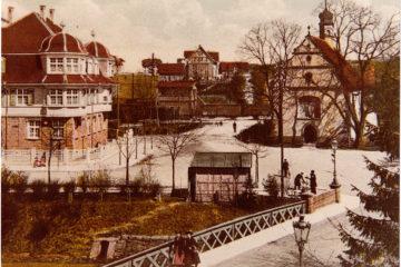 1.42.91-D-237-Bickenkapelle-725