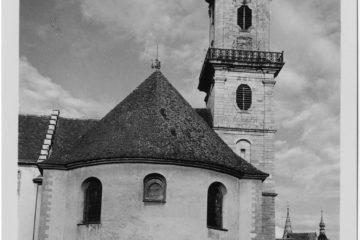 1.42.91-D-241-Benediktinerkirche-206