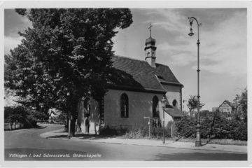 1.42.91-D-242-Bickenkapelle-207