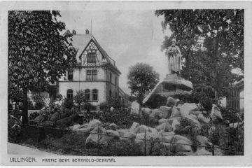 1.42.91-D-250-Bertholddenkmal-217