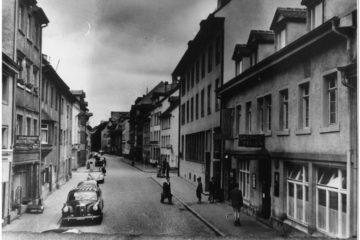 1.42.91-D-254-Gerberstraße-220