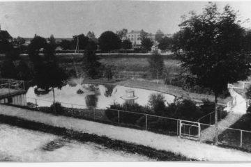 1.42.91-D-259-Schwanenteich-223