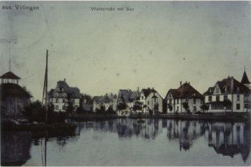 1.42.91-D-266-Waldstraße-225