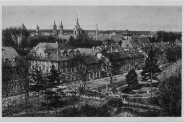 1.42.91-D-269-Brigachstraße-227