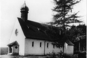 1.42.91-D-274-Konradskirchle-254