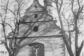 1.42.91-D-276-Kirche-254