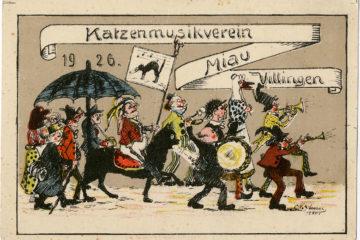 1.42.91-D-327-Katzenmusik-331